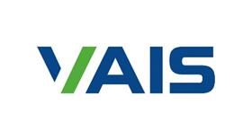 VAIS-Logo